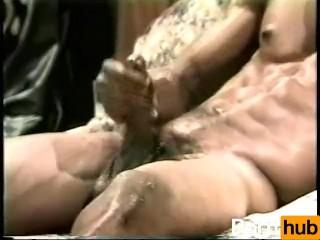 BBC Compilation (Teens take Big Black Cocks) - Title on the code