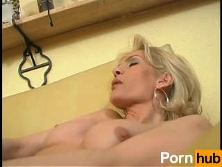 Sex Crazed - Scene 5