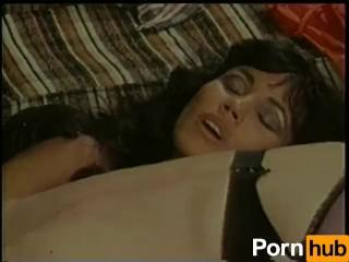 Hot Slut Orgies - Scene 6