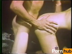 John Holmes The King Of X - Scene 6
