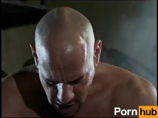 Panty World 12 - Scene 3