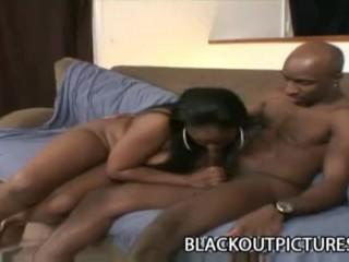Ebenholz Porno Star Shai, Nackte schwarze Frauen pic im Spiegel