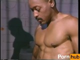Bokep guru sd bokep video