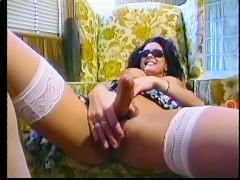 Dirty Deeds Hermaphrodite - Scene 3