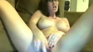 JustAmber tells you what she would do to you.