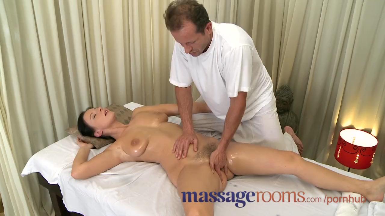 bilder på fittor japanes massage sex