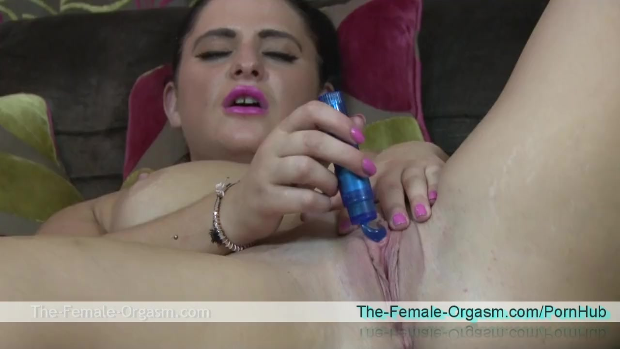 Pornstar keira nude