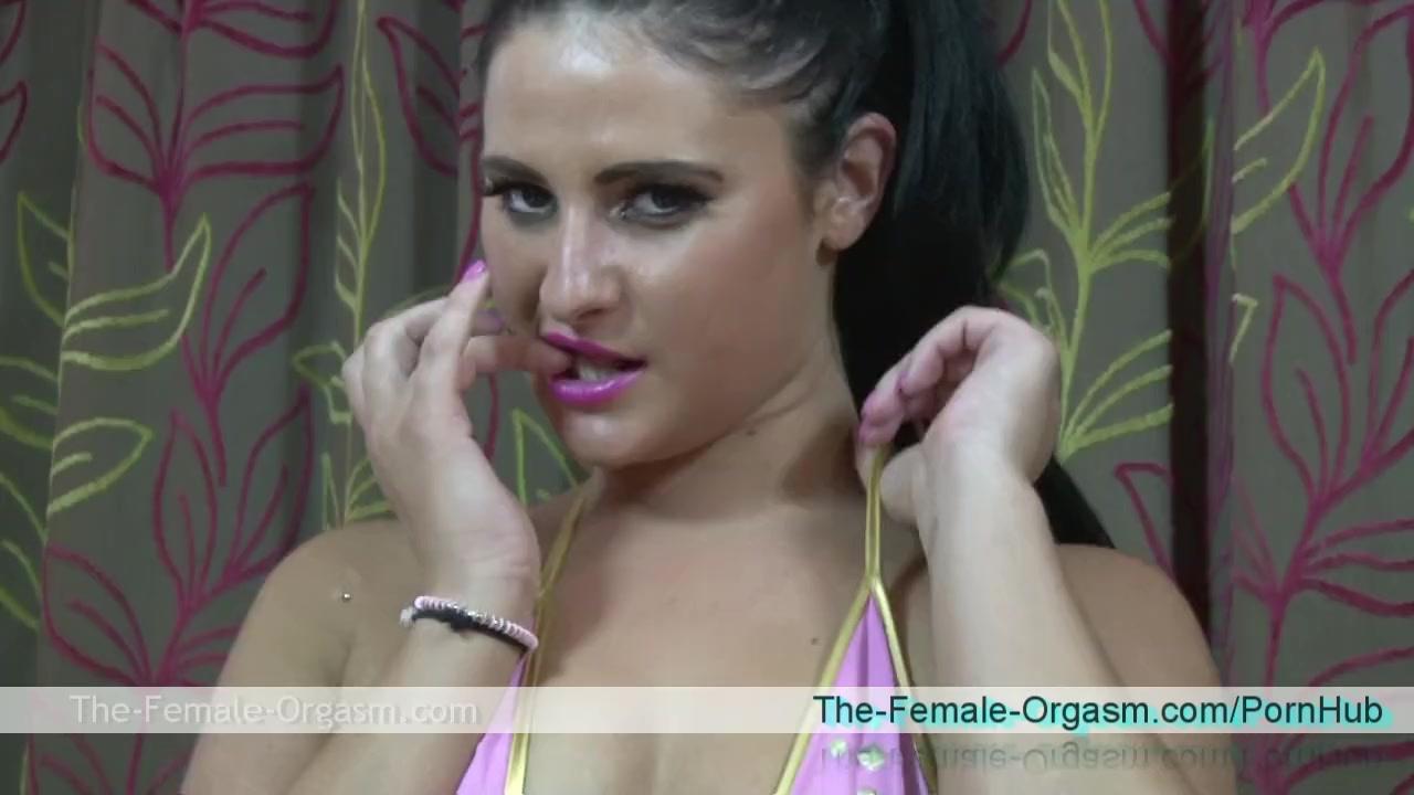 hornytits usweet skinny teen on webcam