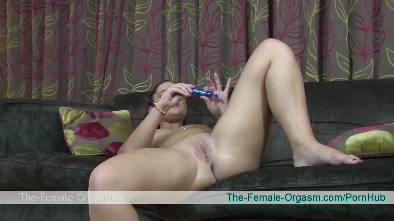 old woman having sex with younger man porno