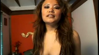 ATTENTION WHORES 7 - Scene 2  ass fucking raven gaping blowjob cumshot bikini small tits big dick piercing pounding heels filipino pornhub.com natural tits