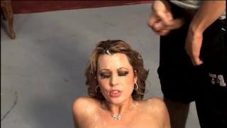 blonde pornhub.com natural tits big tits cumshot facial shaved cum train skinny cum party stroking