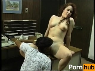 FIRST TIME LESBIANS 11 - Scene 2