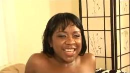 porn.com black pussy Tight Black Pussy Porn Videos - PORN.COM.