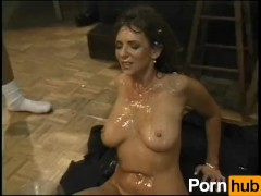 PORN'S MOST OUTRAGEOUS OUT TAKES 1 - Scene 8