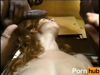 PORN'S MOST OUTRAGEOUS OUT TAKES 1 - Scene 7