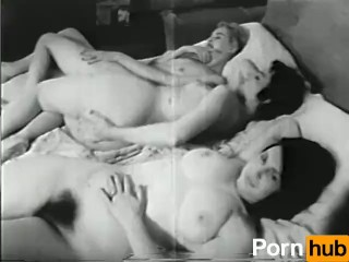 Mature fat lesbian tube