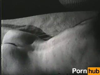 Softcore Nudes 616 50's and 60's - Scene 3