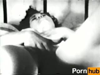 Softcore Nudes 577 1960's - Scene 7