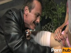 Teens Guide To Squirting 2 – Scene 4