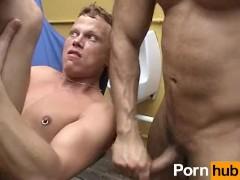 Lust Resort - Scene 3
