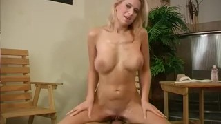 Blonde babe with nice tits  big tits riding trimmed blonde blowjob massage handjob czech fingering oil rubbing doggystyle pornhub.com big boobs natural tits