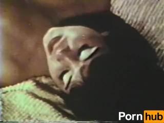 Peepshow Loops 299 1970's - Scene 4