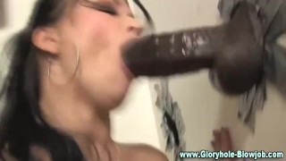 Gloryhole cumshots  interracial orgasm facial gloryhole blowjob blow job cumshot cocksucking blowjob fetish gloryhole