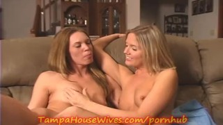 Never trust your BABE BI Daughter  pussy bi babes slut pussy licking girl on girl lesbians tampahousewives daughter hot