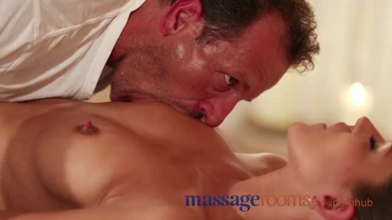 expert- massage hardcore
