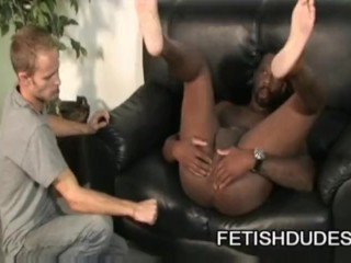 Teen porn made at home