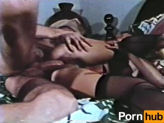 Peepshow Loops 272 70s and 80s - Scene 4