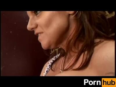 best big naked boobs