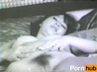 Softcore Nudes 573 1960s - Scene 1