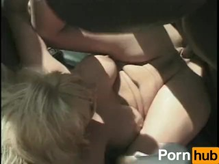 WHITE TRASH WHORE 12 - Scene 3