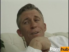 YOUNG AND ANAL 16 – Scene 2