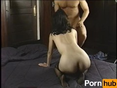 MY WIFE FOR PORN 2 – Scene 3