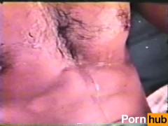Gay Peepshow Loops 302 70s and 80s - Scene 3