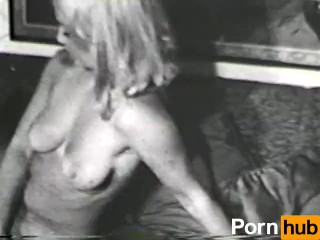 Softcore Nudes 567 50s and 60s - Scene 4