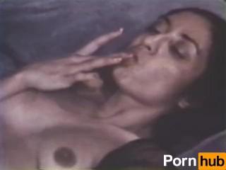 Softcore Nudes 576 1970s - Scene 4