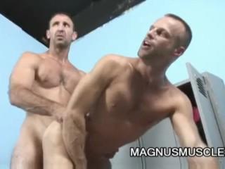 beste gratis Gangbang Porn