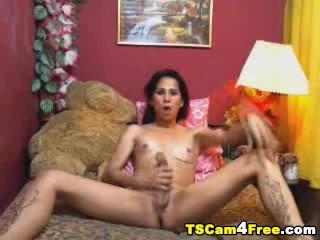 Free selfsuck porn #7