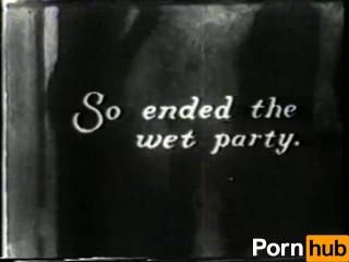 XXX porn - estel-two: Classic Stags 118 20's to 50's - Scene 1