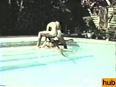 Gay Peepshow Loops 334 70's and 80's - Scene 1