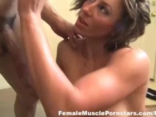 Rapture mistress porn think