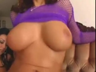 hot girl big cock - Title on the code