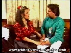 Stacey Owen - British ... video