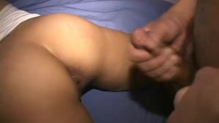 Old Dapper Dan fucks MILF mouth Jerks on her ass  bbc swingers cuckold amateur blonde cumshot blowjobs milf bigtits squirting interracial reality mature latina cocksucker dirtydatinglive.com
