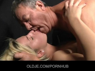 Very Hot.  Grandpa izle anal tube did they