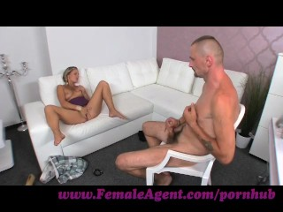 Love this!! Girl couch masturbation perfect