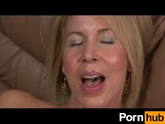 When Hairy Met Pussy 4 – Scene 1